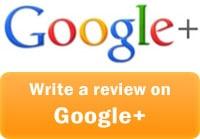 google_final